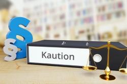 Ehemaliger Vermieter zahlt die Mietkaution nicht zurück