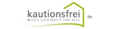 Logo von kautionsfrei.de