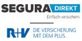 Logo der Segura