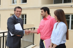 10 Tipps für die Wohnungsbesichtigung